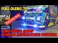 Full Olleng L 300 NDESO MODIF/GEGE TRANS Yang Lagi VIRAL, Part II