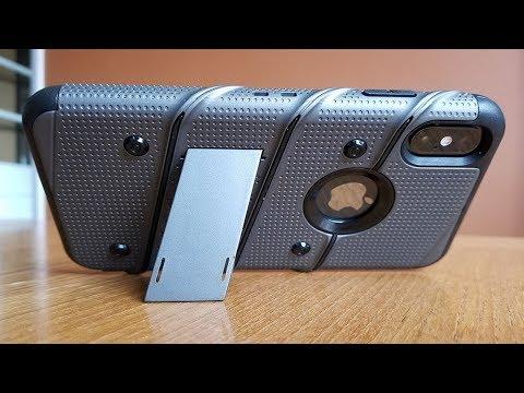best-iphone-xs-max-kickstand-case---fliptroniks.com