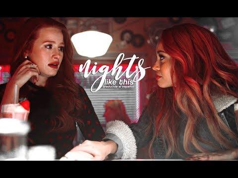 Nights Like This - Kehlani ft. Ty Dolla $ign (Traducida al Español)