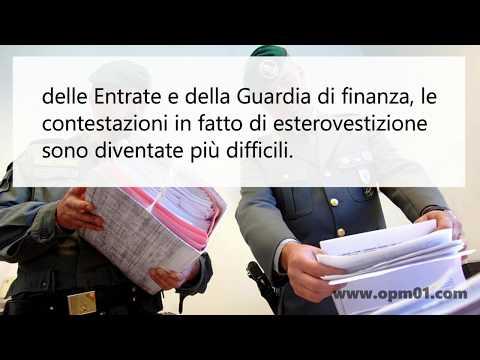 Giggino a'purpett il Diktat diventa TicTac! from YouTube · Duration:  10 seconds