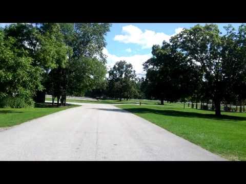 Moreland Hills Polo Field
