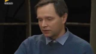 """""""Параллельно"""" от 11.02.2012 Событие недели.mp4"""