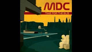 Massive Dub Corporation- Rebel On The Roots Corner feat. Tippa Irie [FREE DUBLOAD]