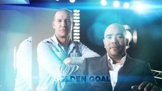 TV 2 Promo 2009