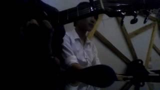 Xin em | Bùi Anh Tuấn | Guitar Cover
