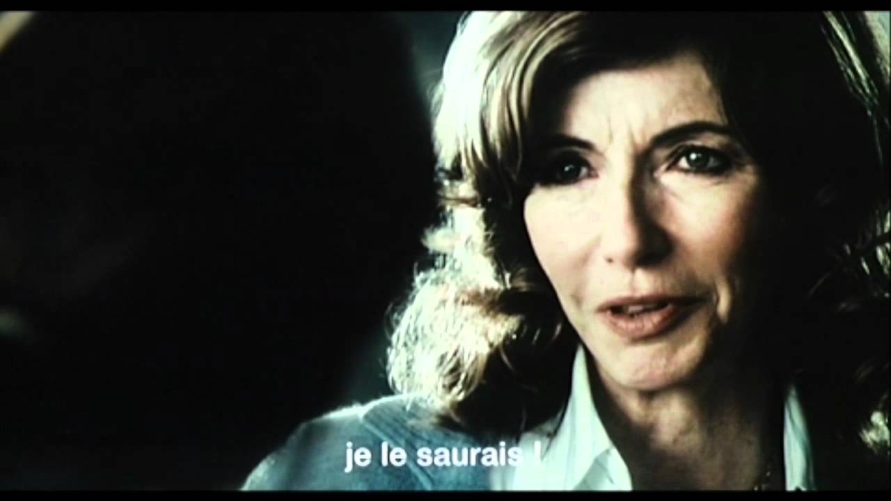 Download THE DEAD GIRL - bande annonce VOSTF