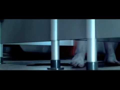 Deftones Knife Party Official Music - YouTube