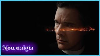 First Reformed Review   Nowstalgia Reviews