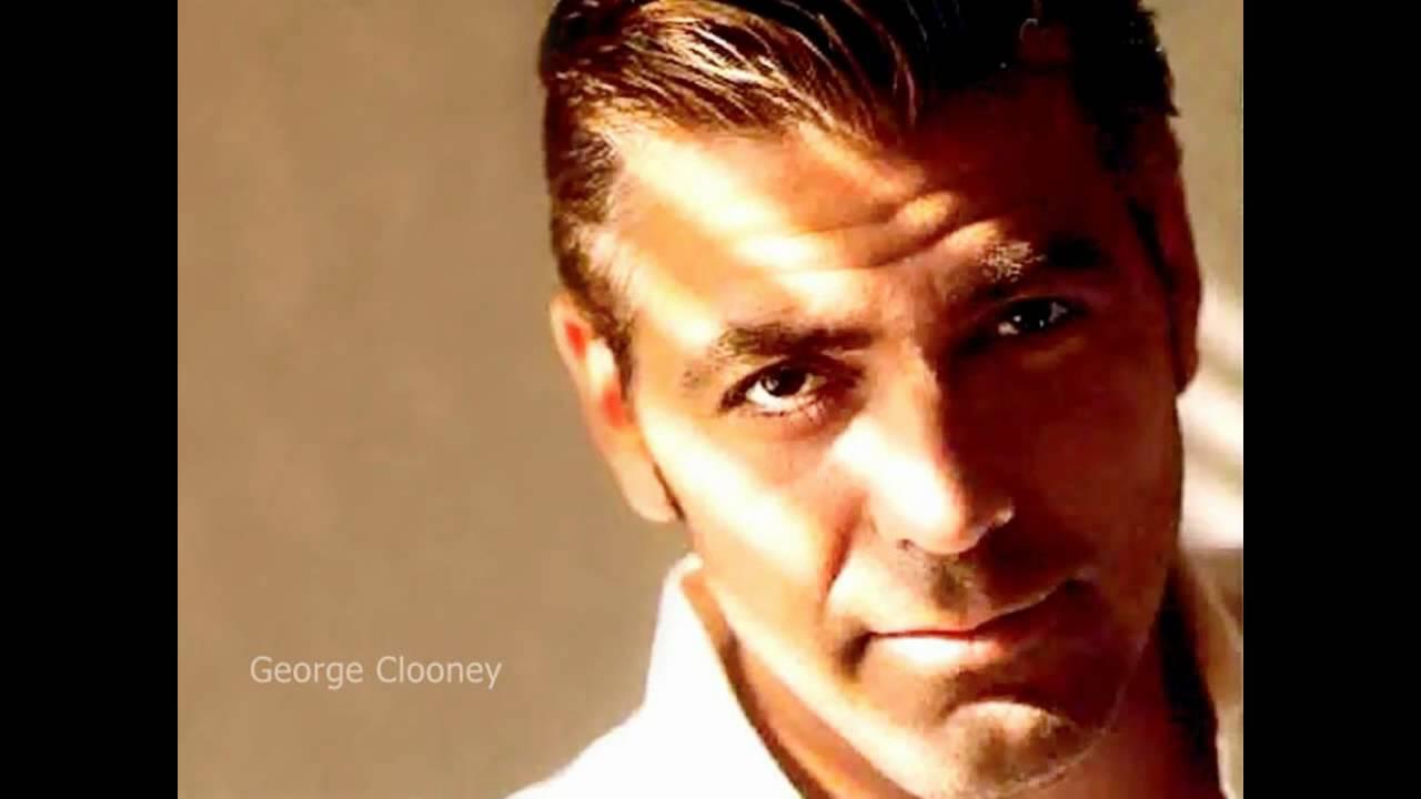 I 10 uomini piu belli del mondo 2012 youtube for I gioielli piu belli del mondo