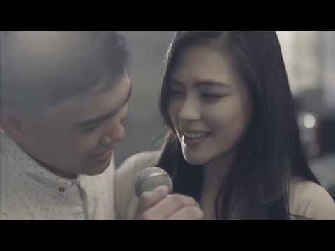 TAGPUAN ABOUTRADIO OFFICIAL MUSIC VIDEO