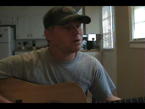 Brantley Gilbert-Picture on the Dashboard (cover)