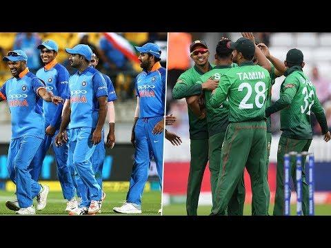 UNB - United News of Bangladesh