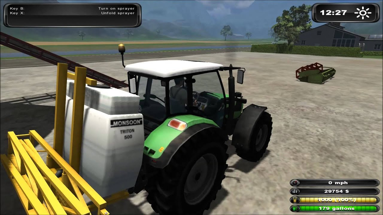 Playstation 2 tractor pulling games beau rivage casino