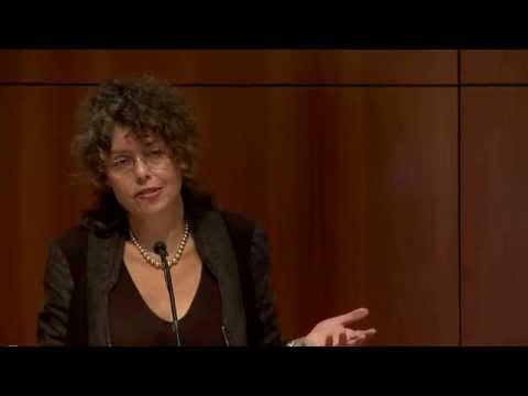 Narrative Medicine Rounds: Amy Arbus, Sept 3, 2014
