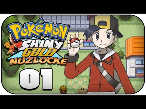 how to get rock smash in pokemon x and y