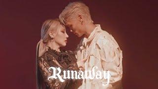 오웰무드 (Owell Mood) - Runaway (feat. JAMIE) [Official Video]