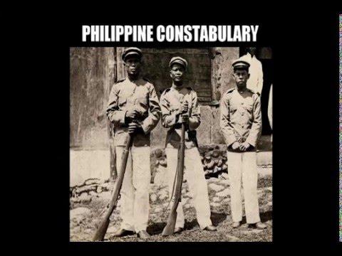 Call of Duty : Philippine-American War 1899 -1902