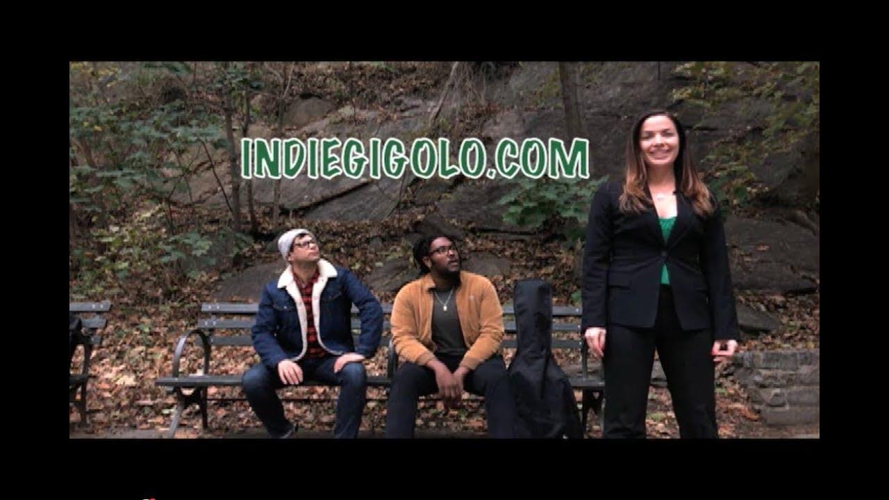 Indiegigolo.com