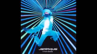 Jamiroquai - Everyday [ Instrumental Rhodes Remix ] HD