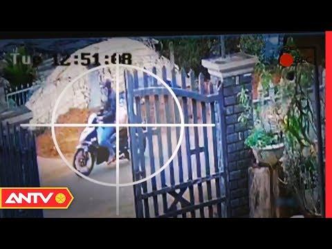 Cảnh sát 'lật tung' Di Linh tìm kiếm 9x bỗng nhiên biến mất | Hành trình phá án 2019 (Số 2) | ANTV