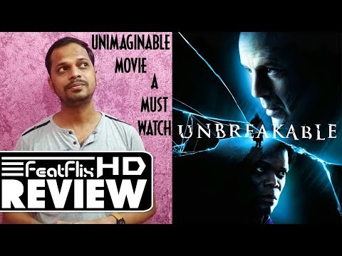 unbreakable-(2000)-drama,-mystery-&-sci-fi-movie-review-in-hindi-|-featflix