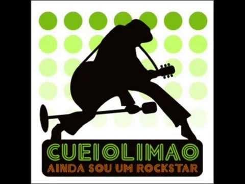 Cueio Limao - Hippie Rap Hardcore