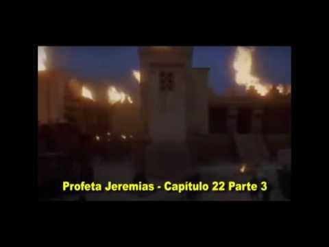 mensagem---jeremias-capítulo-22---parte-3