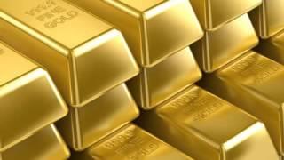 El patrón oro | Ludwig von Mises(, 2016-05-07T16:16:44.000Z)