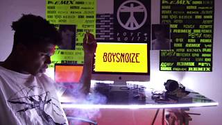 Download DAF - Als wär's das letzte Mal (Boys Noize Remix) - Official MP3 song and Music Video