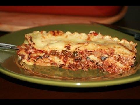 recette-lasagne-à-la-viande-hachée---recettes-maroc