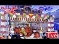 LIVE : komuravelli mallanna Swamy kalyanam 2018 with full HD of 1080p