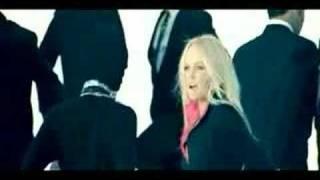 Emma Bunton - Maybe (Adam DJ Remix Video)