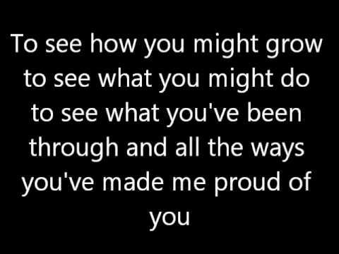 Celestia's Ballad Lyrics