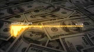 Скачать PLATINUM SELLERS BEATS Money Calling
