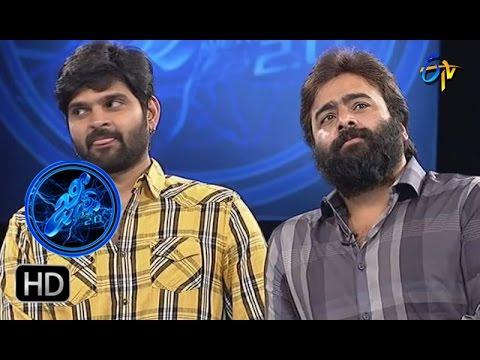 Genes | 7th January 2017 | Full Episode | Nara Rohith | Sri Vishnu | ETV Telugu