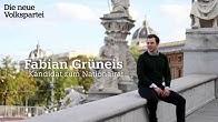 Fabian Grüneis Youtube