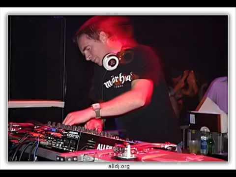 John Digweed - Transitions - Nick Warren Guest Dj