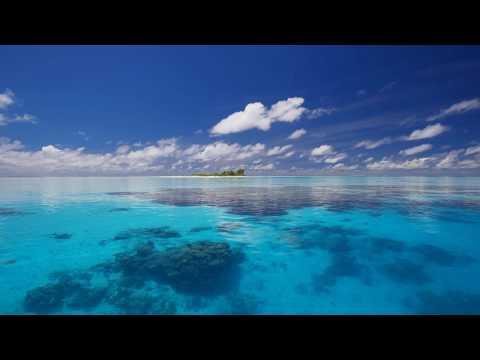 DJ Splash - Days Go By [HD1080P]