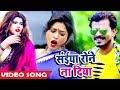 Pramod Premi Yadav (2018) नया सुपरहिट गाना - Saiya Rone Na Diya - Bhojpuri Hit Songs 2018 New