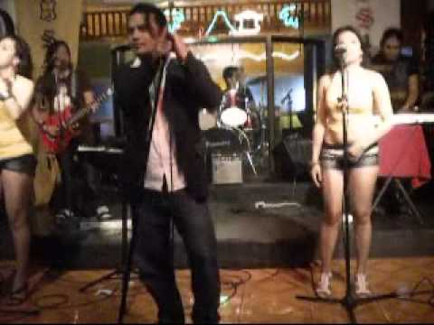 xound xirkit band you're the inspiration xvid