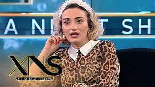 Ana Morodan, nemultimita de cum arata Am pierdut 11 kilograme. Sanii mei nu mai exista