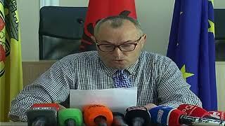 Çfarë po ndodh me LSI? - Top Channel Albania - News - Lajme