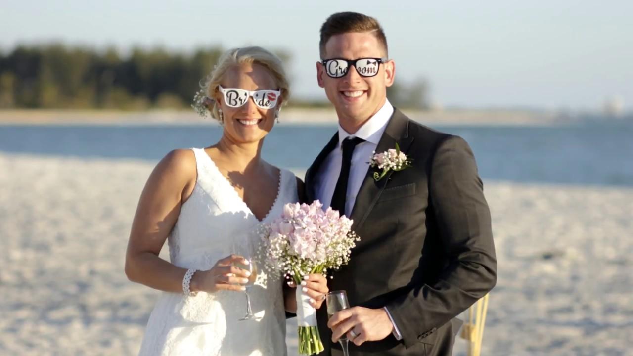 a3e5c3d679a5 Affordable Beach Weddings