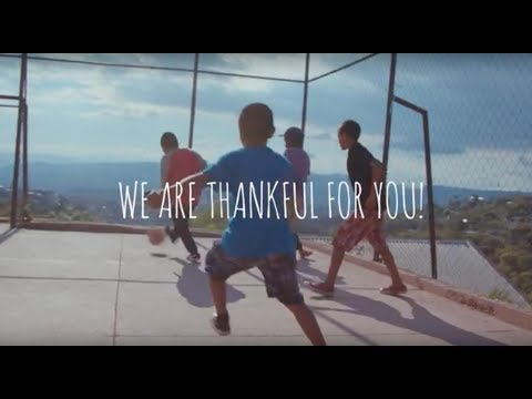 what-we-are-thankful-for---compassion-international