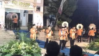 RASYA Percussion & Takbiran