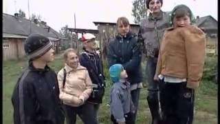 Убойная жидкость-2. Фильм Аркадия Мамонтова