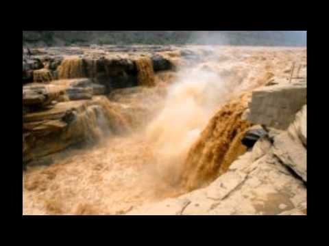 Top 10 Polluted Rivers of The World 2013