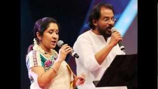 Thalamayanju Ganamapoornam - Pavithram (1994)