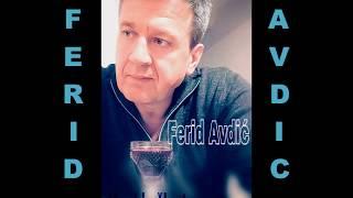 Ferid Avdic - Meni Je Zivot Uzeo Sve - ( Official Audio ) 2019