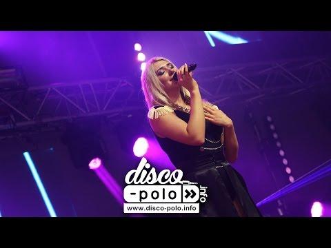 Camasutra - Jeszcze raz - Koszalin 2016  (Disco-Polo.info)
